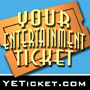 Your Entertainment Ticket.Com » Your Entertainment Ticket Movie Reviews, Interviews