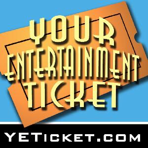 Your Entertainment Ticket.Com » Your Entertainment Ticket Movie Reviews, Interviews