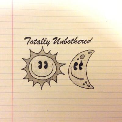 I just wanna talk, podcast