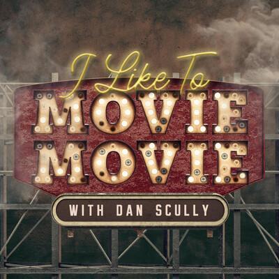 I Like To Movie Movie
