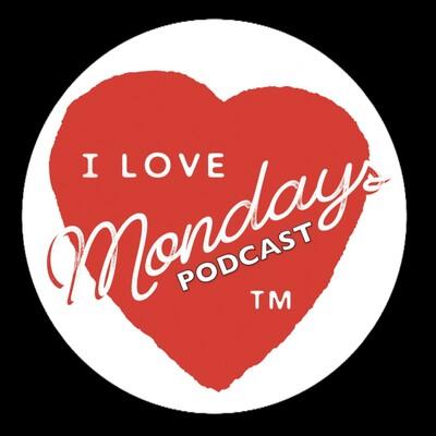 I Love Mondays (Live)