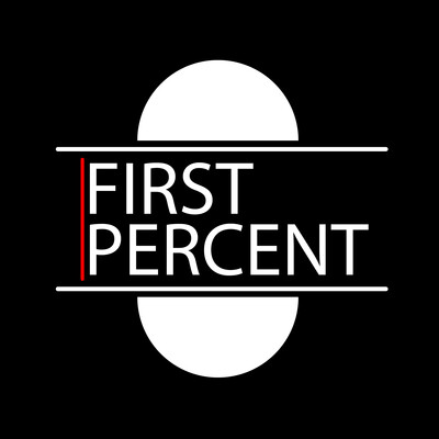 First Percent Podcast