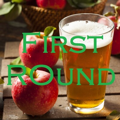 First Round Podcast