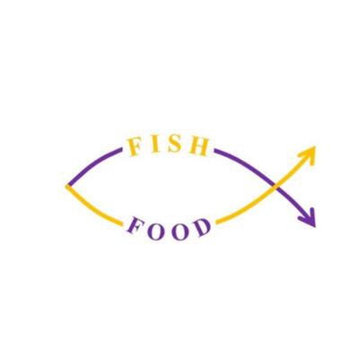 Fish Food Cast