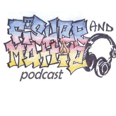 Fisher And Mattie Podcast