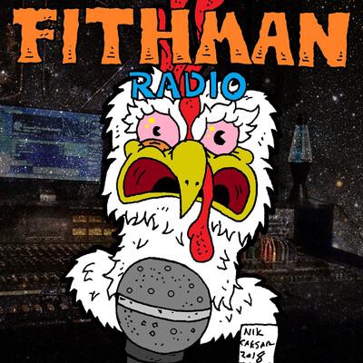 Fithman Radio