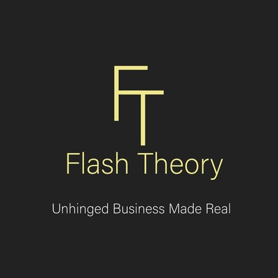 Flash Theory