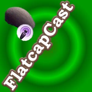 FlatcapCast
