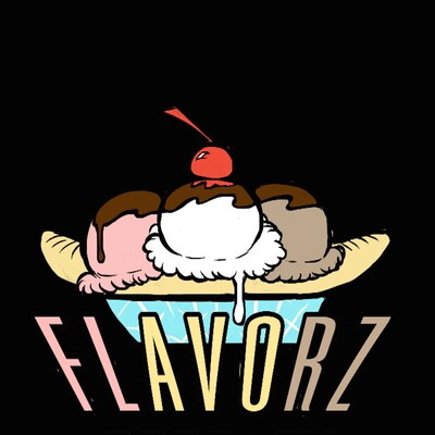 Flavorz Podcast