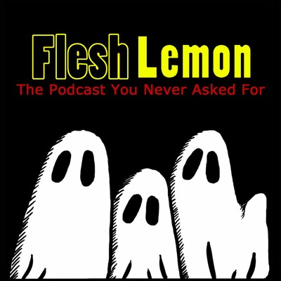 Flesh Lemon
