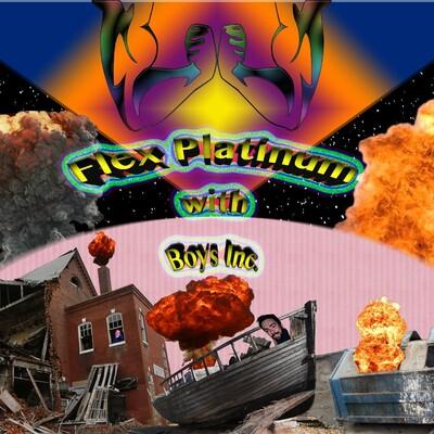 Flex Platinum with Boys Inc.