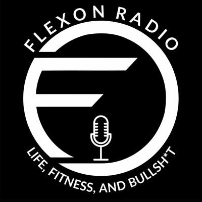FlexOn Radio