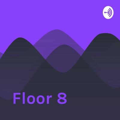 Floor 8