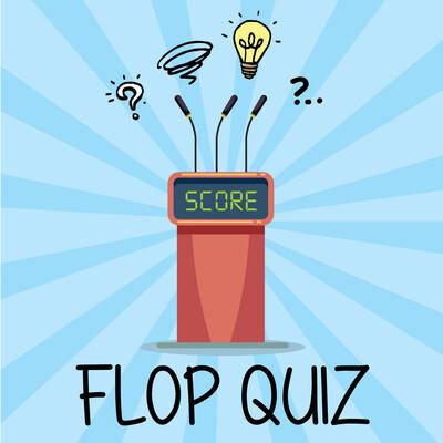 Flop Quiz