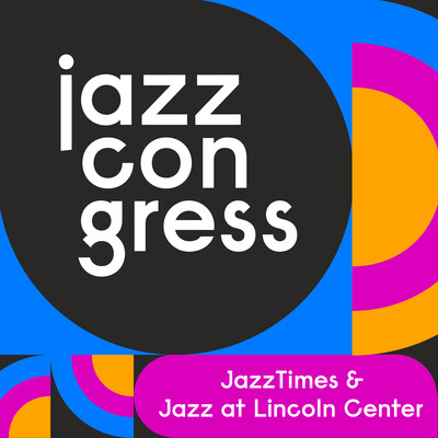 Jazz Congress Podcast