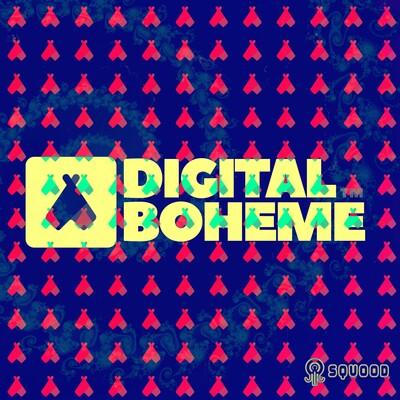 Digital Boheme