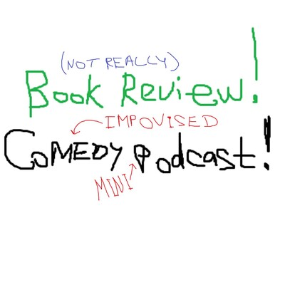 Dimitry's Comedy Podcast