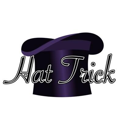 Hat Trick Podcast