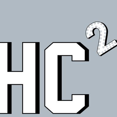 HC Squared