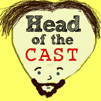 Head Of The Cast