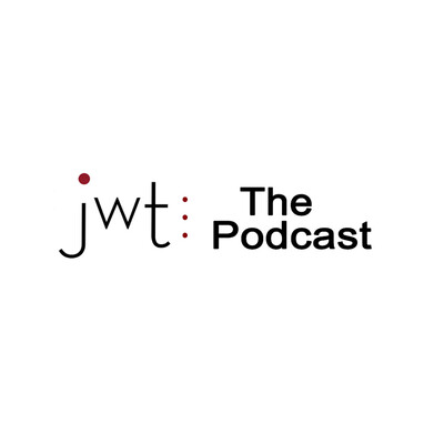 Jewish Women's Theatre: The Podcast