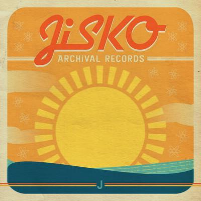 Jisko Archival Records
