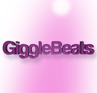 Giggle Beats Comedy