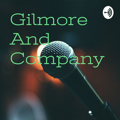 Gilmore And Company