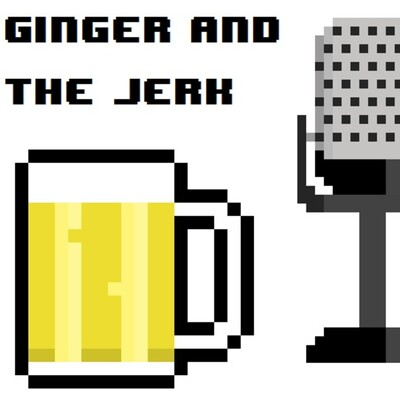 Ginger And The Jerk