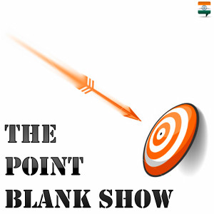 The Point Blank Show