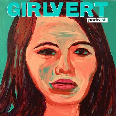 Girlvert