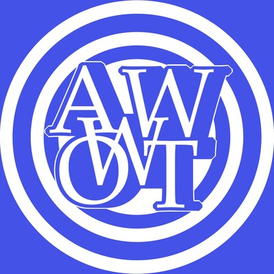AWWOT Podcast
