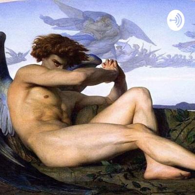 Axis Rants
