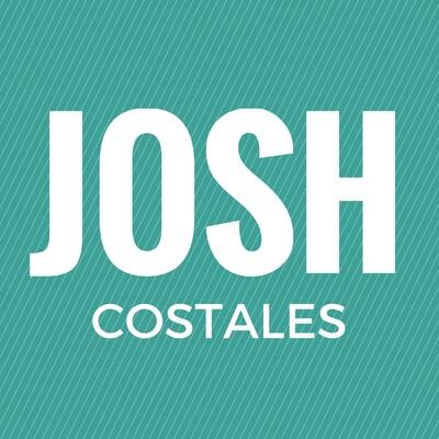 Josh Costales