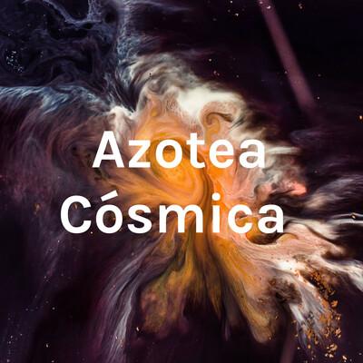 Azotea Cósmica