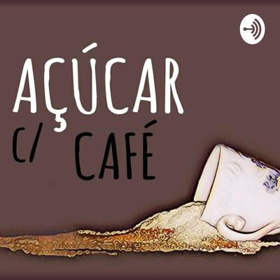 Açúcar c/ Café