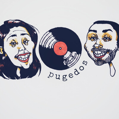 I Pugedos