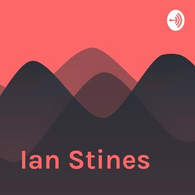 Ian Stines