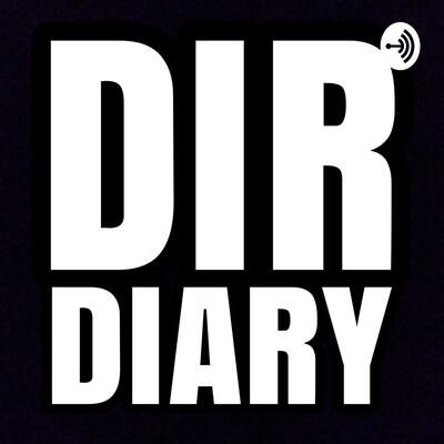 Dir Diary