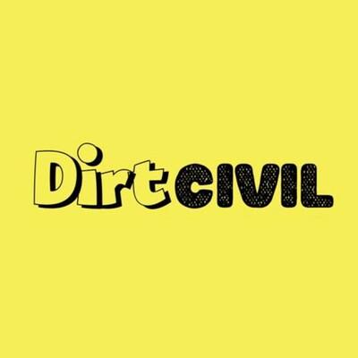 Dirt Civil