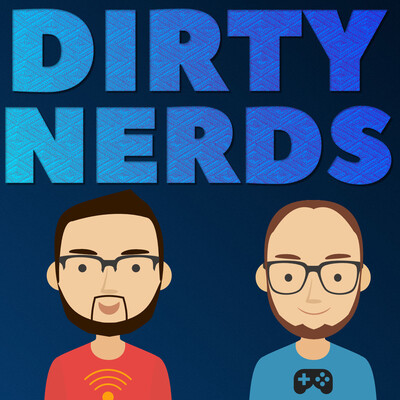 Dirty Nerds