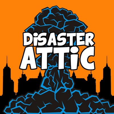 Disaster Attic