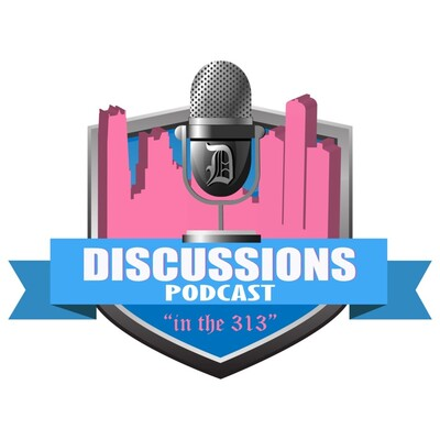 Discussions Podcast