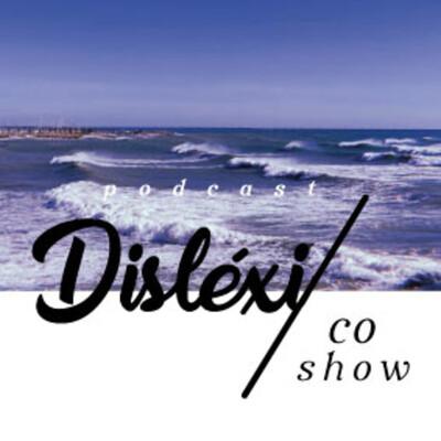 Disléxico Show