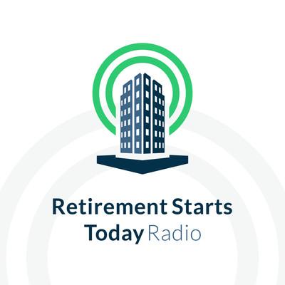 Retirement Starts Today Radio