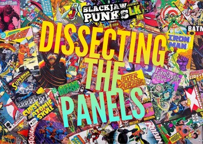Dissecting the Panels