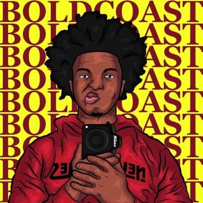 BoldCoastCast