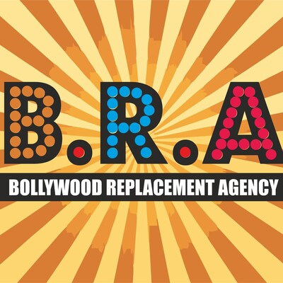 Bollywood Replacement Agency