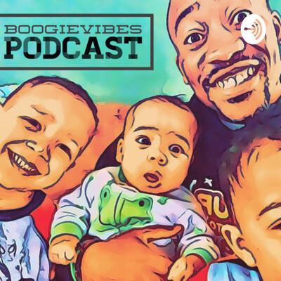 BoogieVibes