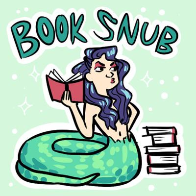 Book Snub